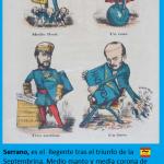 La caricatura de la Flaca: moneda que corre