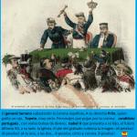 La caricatura de la Flaca: subasta de la corona española