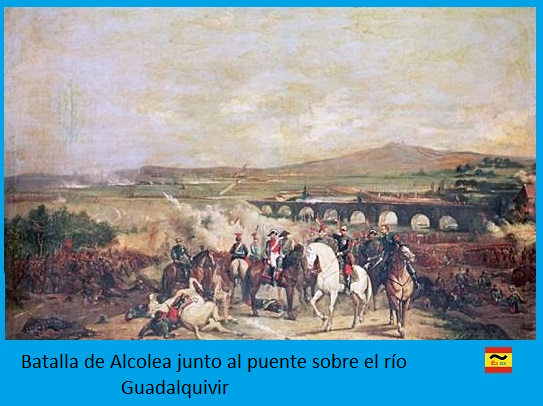 Batalla de Acolea