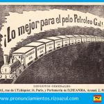 ANUNCIOS PRENSA SIGLO XIX